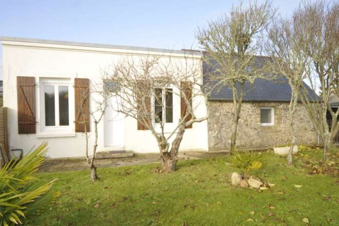 cottage la palue kerdreux8 -